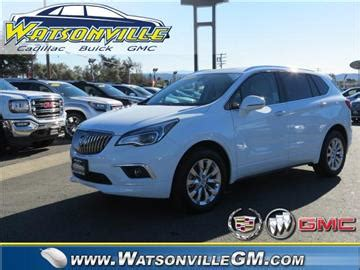 Watsonville Cadillac Cars For Sale Watsonville Ca Carsforsale
