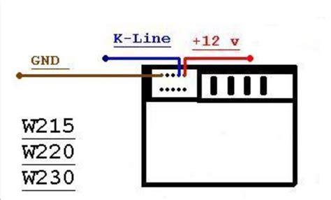 w210 wiring diagram sprinter wiring diagram wiring diagram