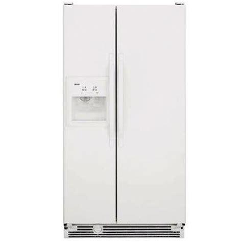 Samsung French Door Reviews - i love my kenmore refrigerator