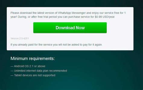 tutorial instalar whatsapp tablet c 243 mo instalar whatsapp en una tableta android mobility