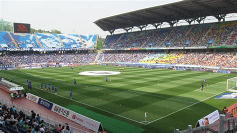 cgv world cup stadium suwon world cup stadium suwon the stadium guide