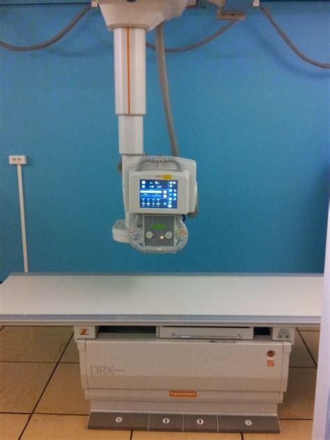 Cabinet Radiologie Pertuis by Cabinet Radiologie Pau