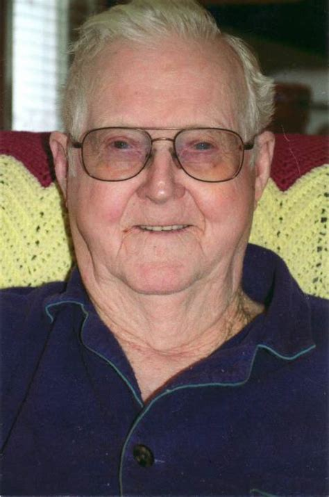 obituary for edward ramsey