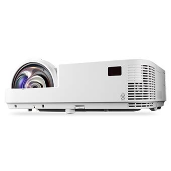 User Friendly Home Design Software Free np m332xs 3300 lumen portable projector highlights