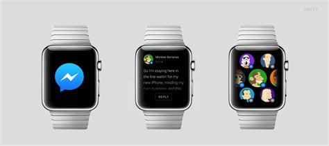 design app apple apple watch so k 246 nnten top apps darauf aussehen itopnews