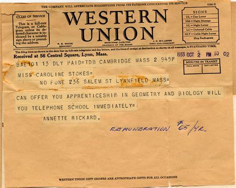 western union western union error c9999 related keywords keywordfree com