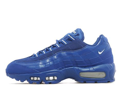Nike Airmax Blue blue nike air maxes mens kd v elite cheap cladem