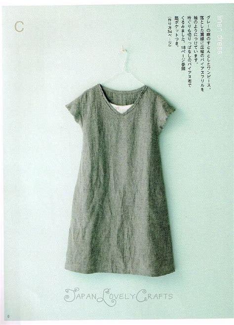 dress pattern design book best 10 japanese sewing patterns ideas on pinterest