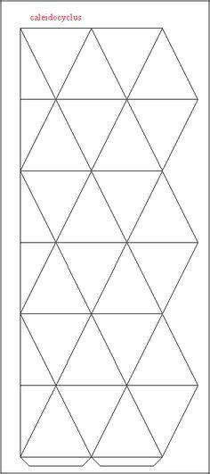 printable flextangle flextangle template printables template hot resources