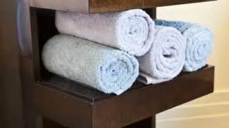 mensole per doccia mensole per doccia relax da appendere in bagno dalani e