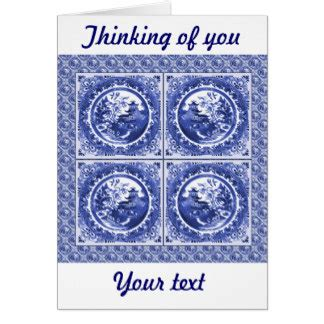 willow pattern gifts blue willow pattern gifts t shirts art posters other