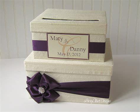 wedding card box wedding card boxes money card box custom card box wedding