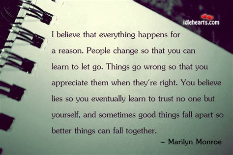 I Believe Essays Everything Happens For A Reason by 301 Moved Permanently