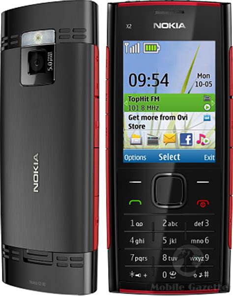 nokia mobile themes x2 00 malaysia online shopping auction lelong