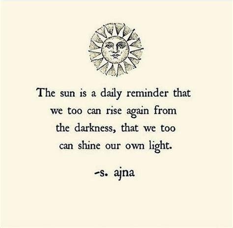 we are one the sun books best 25 sun quotes ideas on quotes on sun