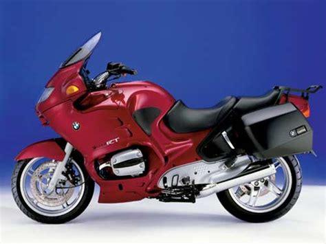 2002 bmw 1150rt 2002 bmw r1150rt photos motorcycle usa
