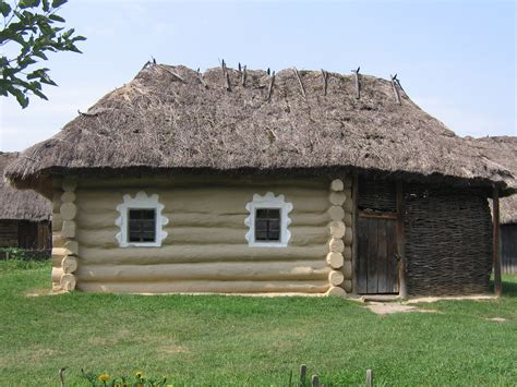 old house file museum of folk architecture and ethnography in