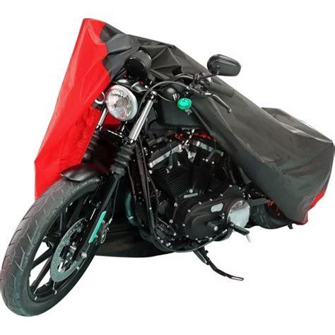 motoen honda forza branda arka canta uyumlu motosiklet fiyati