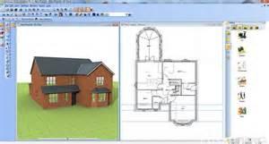 ashoo home designer pro giveaway giveaway ashoo home designer pro seharga rp 200 ribu
