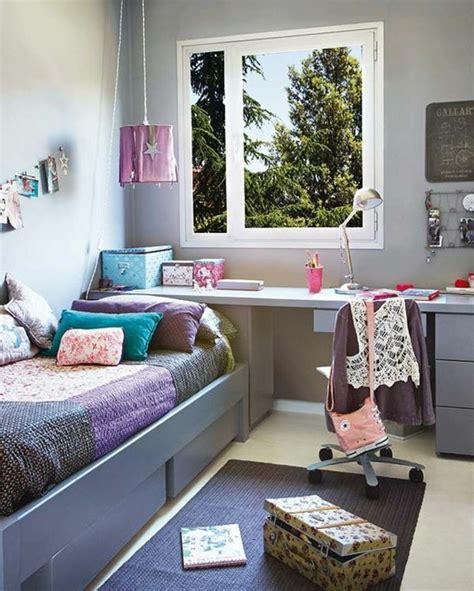 chambre grise et violette great with chambre grise et violette