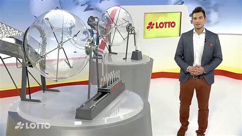 wann werden samstag die lottozahlen gezogen lotto 6 aus 49 tv 220 bertragung wird eingestellt neue