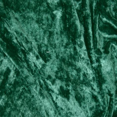 crushed velvet uk crushed velvet plain dyed fabric uk