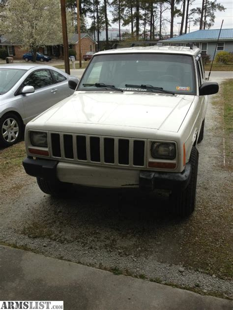 99 Jeep For Sale Armslist For Sale 99 Jeep Sport 2wd 4door
