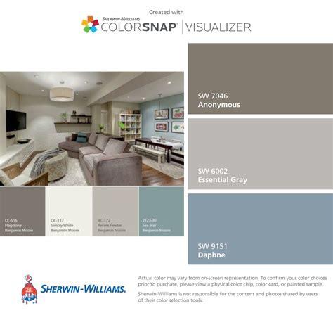 benjamin color visualizer benjamin color visualizer
