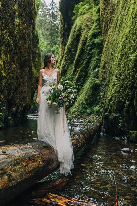 25  best ideas about Elopement wedding dresses on