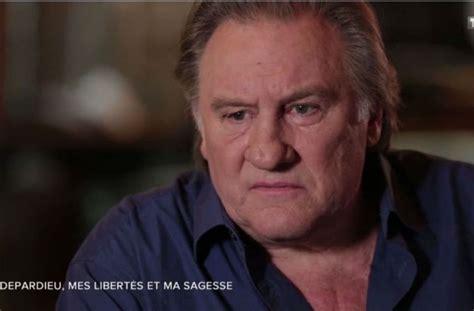 gerard depardieu sept a huit video sept 224 huit tf1 g 233 rard depardieu quot les