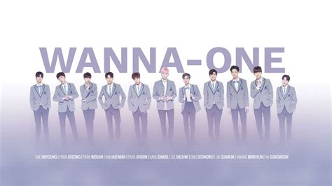 wallpaper hd wanna one final lineup wanna one w pic concept broduce101