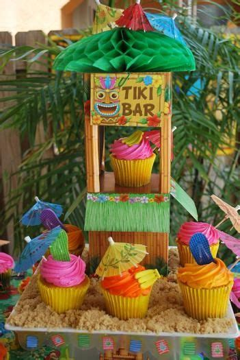 party ideas for adults hula and theme parties on pinterest