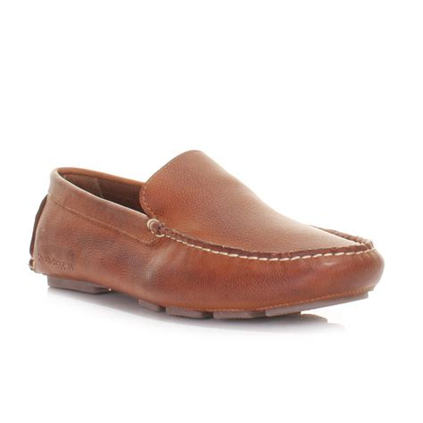 hush puppies loafers hush puppies mens shoes monaco drivers hush puppy sandals