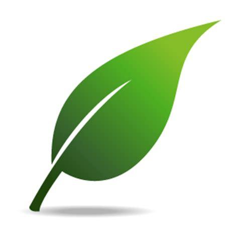 Eco Friendly House Ideas by Image Gallery Eco Friendly Leaf