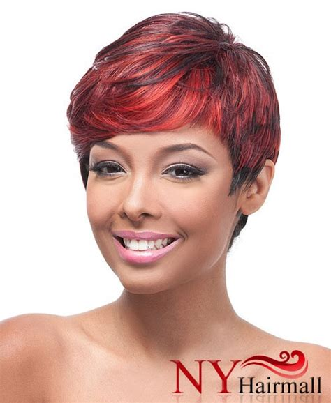 short weave for sale short lace front wig sale it s a wig simply lace front