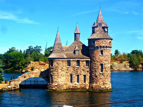 uncle sam boat tours cost boldt castle a magnificent palace so silent witness to