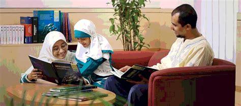 Komunikasi Antarbudaya Di Era Budaya Siber Rulli voa islamic parenting 40 4 hal sepel ini sebabkan hubungan suami istri jadi retak voa islam