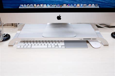 scrivania per mac scrivania per mac 28 images sfondi scrivania mac 28