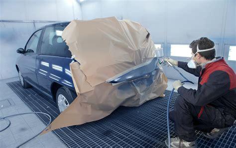 Auto Polieren Basel by Professionelle Autopflege Und Fahrzeugaufbereitung Weil Am