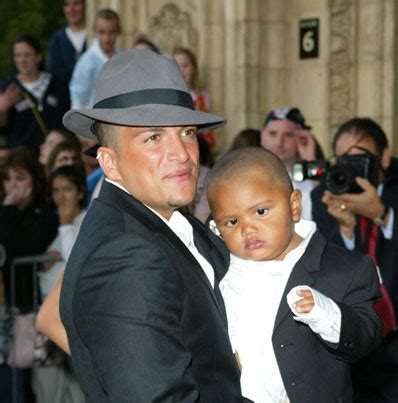 Andre Has Meningitis by Dlisted Andre Goes Home