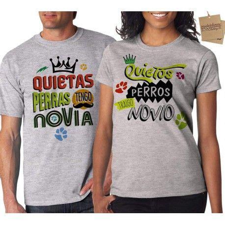 couple t shirts buscar con google camisetas san m 225 s de 1000 ideas sobre sudaderas para parejas en