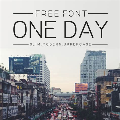 best web font 100 greatest free fonts for 2016 fonts graphic design