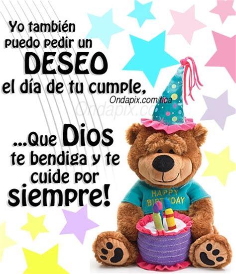 imagenes feliz cumpleaños que dios te bendiga feliz cumple primo dios te bendiga imagui