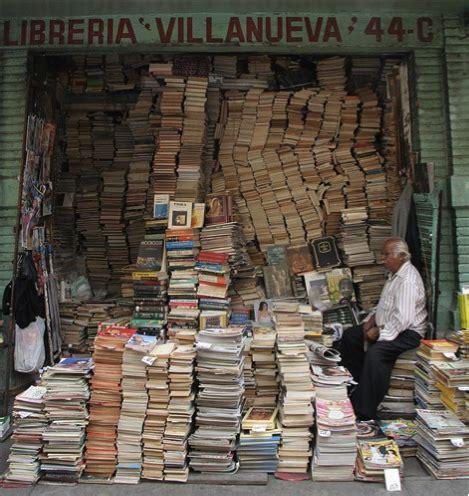 librerias mexico l eccezione salvaje libro messicano nazione indiana