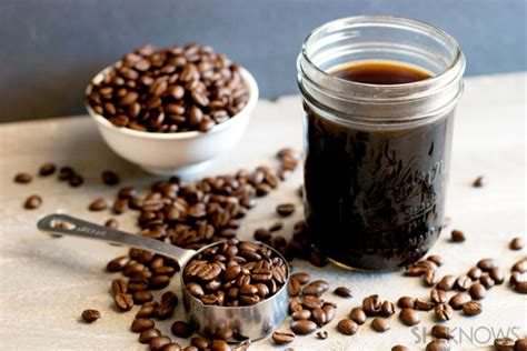 Cold Brew Coffee   Definitive Guide to the Perfect Cup