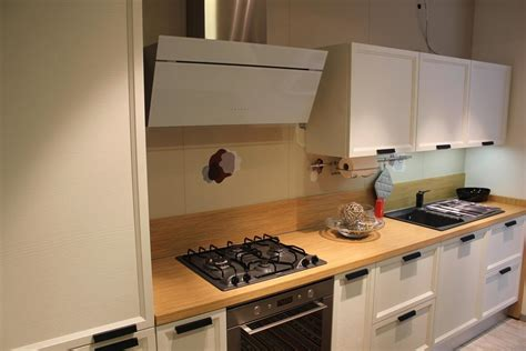 cucina atelier scavolini cucina scavolini mod atelier cucine a prezzi scontati