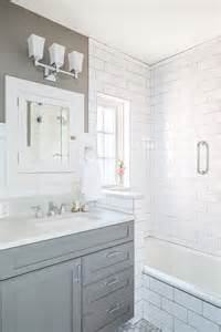 1930s bathroom ideas 17 best ideas about 1930s bathroom on 1930s
