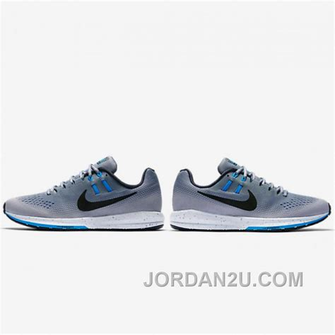 Nike Air Zoom Structure 20 Original Size Eu 44 nike air zoom structure 20 849581 002 price 88 00 new air shoes 2016 jordan2u