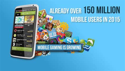 best mobile browser app apps or mobile browser