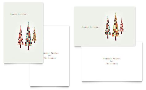 publisher resumes greeting cards and origami oh my